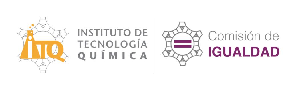 Comisión de Igualdad del ITQ